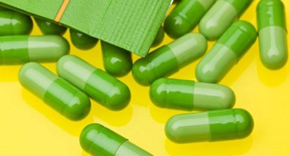 care pastile sunt bune pentru vedere
