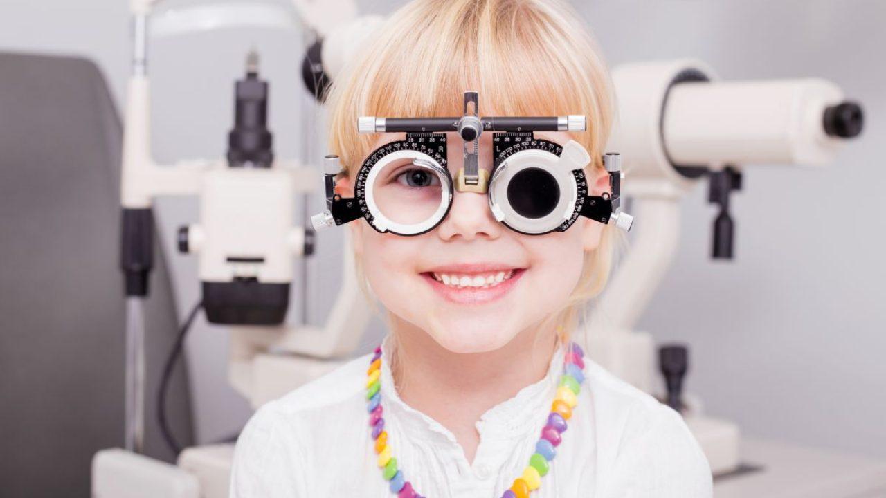 oamenii de știință care progresează miopia pastile de vedere ujjala