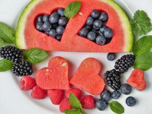 vitamina A dăunează vederii