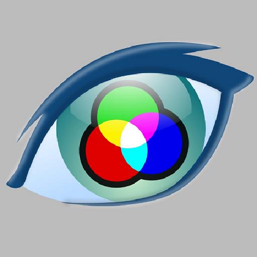 viziune de aproape cu cataractă efectuează operații pentru hipermetropie
