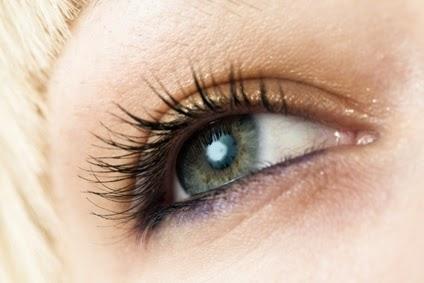 6 sfaturi pentru îmbunătățirea vederii în mod natural - Doza de Sănătate