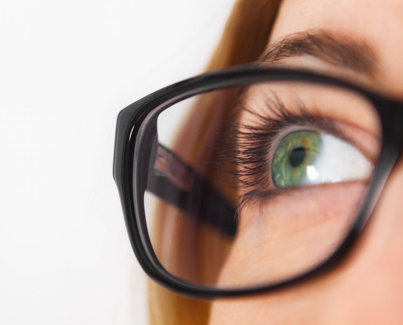 poze identice cu fov-ul ochiului uman?