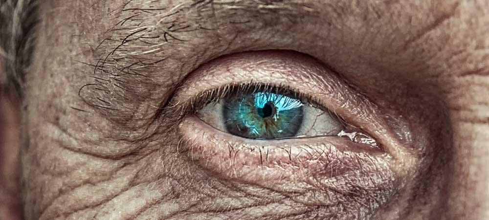 Netratate, traumatismele oculare se pot solda chiar și cu pierderea vederii - medpark