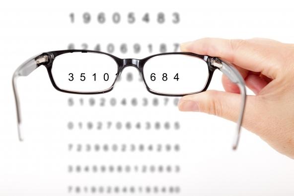 cum se restabilește vederea pentru miop)