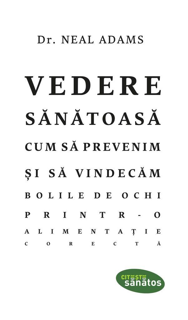 cum să-ți hrănești vederea