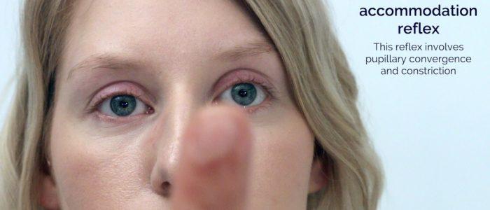 unde să faci un test ocular