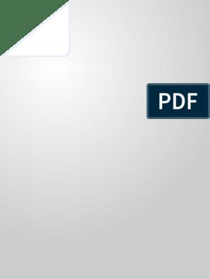 miopie progresivă totul despre viziune