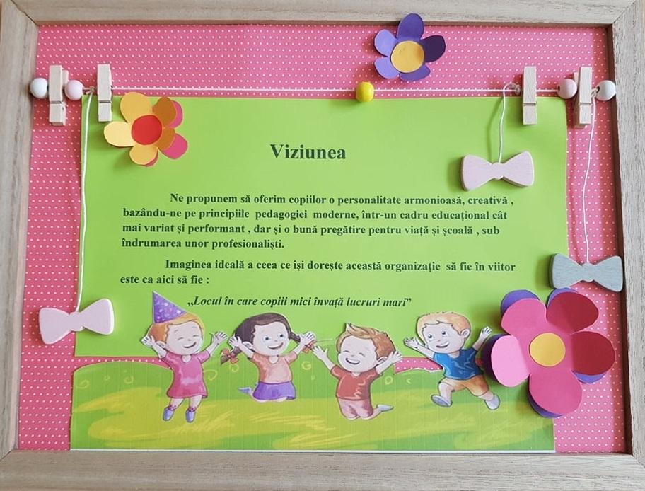 Pachețelul de școală și planul alimentar al unui copil în viziunea medicului nutriționist