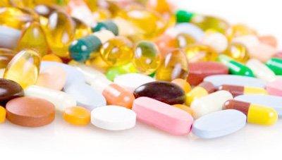Vitaminele prenatale: de ce sunt importante si pe care ar trebui sa le alegi
