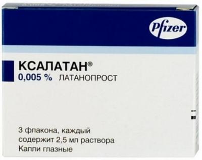 restabiliți vederea cu detașare)