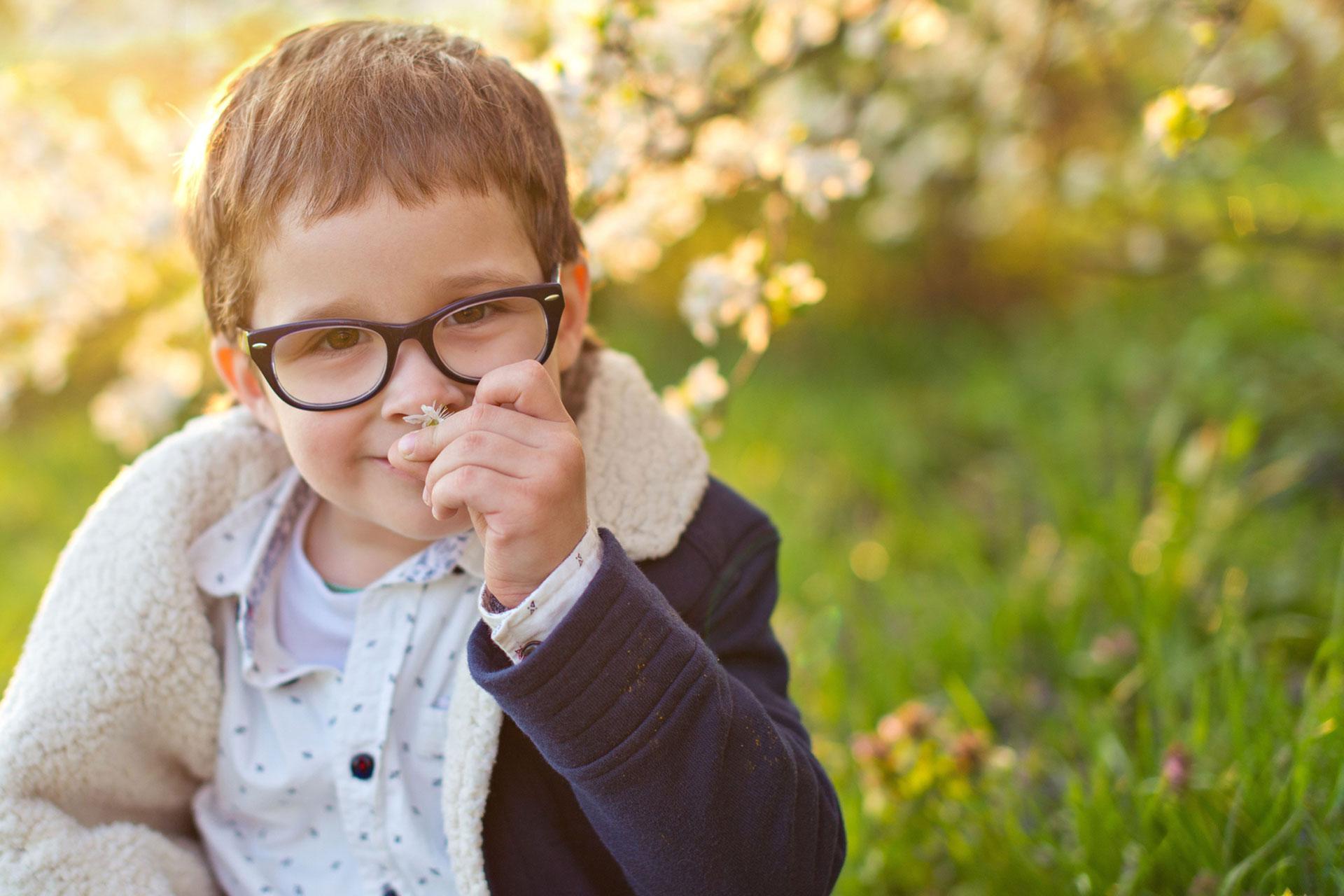 Miopia și cezariana. De ce se recurge la operație în loc de naștere naturală
