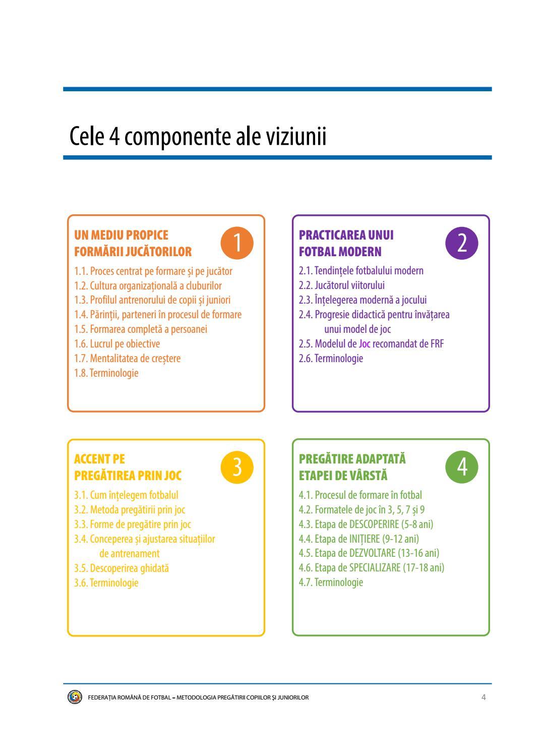 Exerciții complexe pentru a restabili viziunea de la Zhdanov - Preparate injectabile September