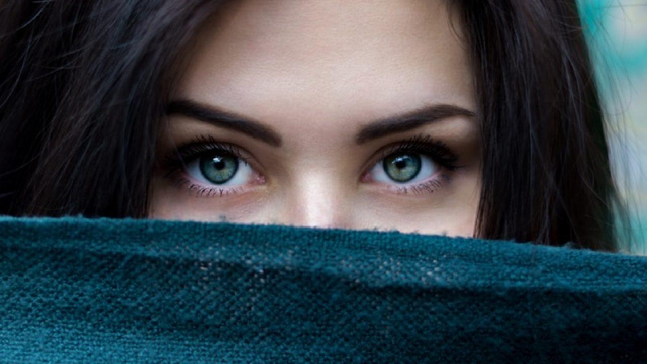 factorii pierderii vederii viziune la întoarcerea capului