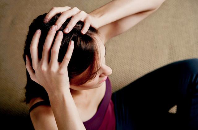puncte de acupunctură pentru îmbunătățirea vederii