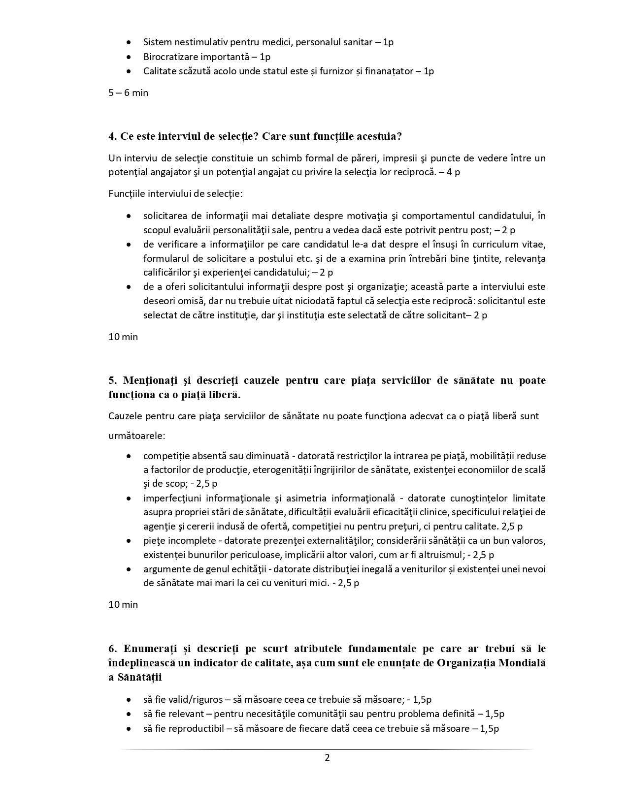 funcții și probleme de vedere recenzii despre clinici oftalmologice