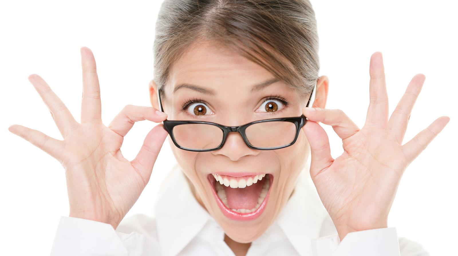 deficiență vizuală după accidentare