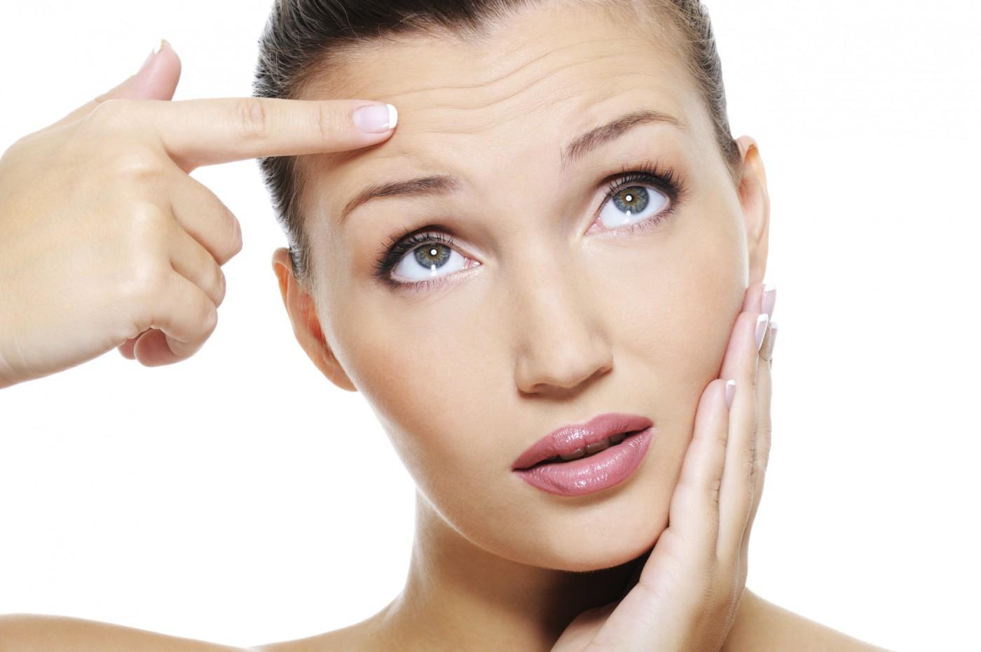 Afectiunile ochiului: cauze, simptome si tratament | Medlife