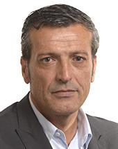 """""""Europenismul"""" exemplar al liderilor de la București"""