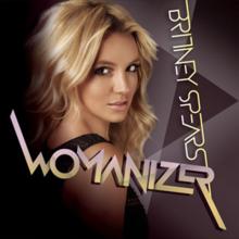 Britney Spears, cu tamponul la vedere pe scena? (VIDEO)