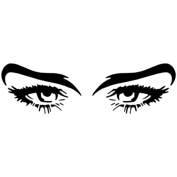 deficiență vizuală și dureri de cap