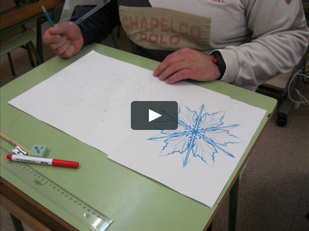 tabele de percepție modul în care activitatea fizică afectează vederea