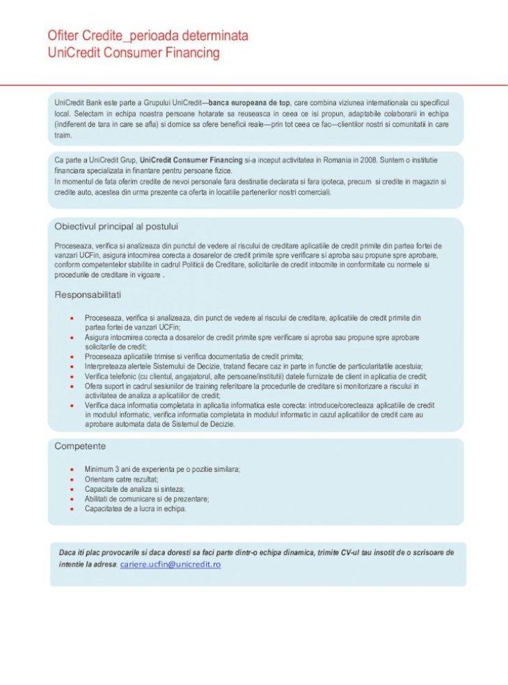 LASIK: ce ar trebui să știți despre operația de corectare a vederii | Glosar | localuri-bucuresti.ro