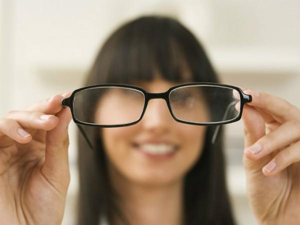 vedere slabă care vă va ajuta anonism și viziune