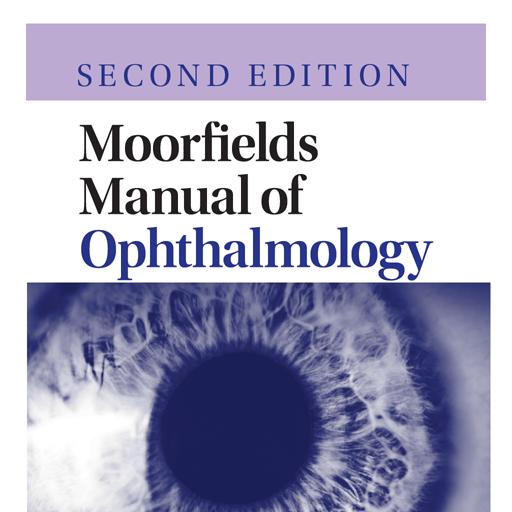 biblioteca de oftalmologie)