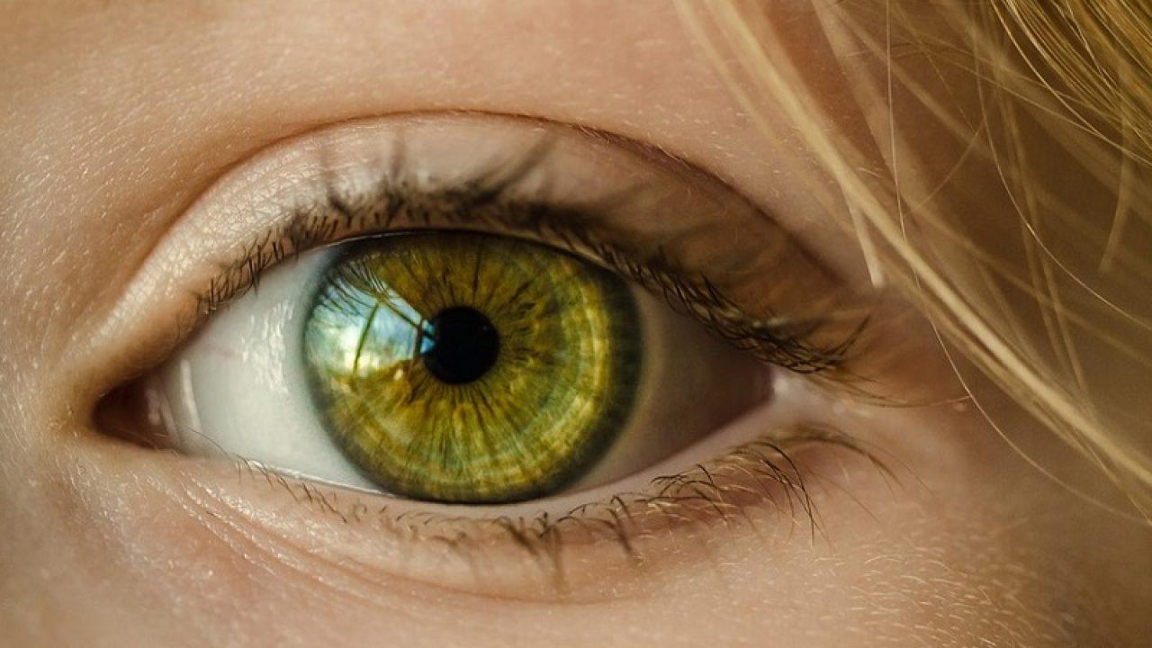 lentile de vedere permanente)