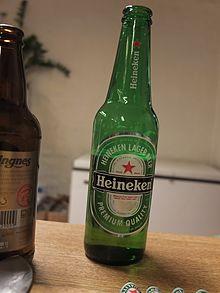 drojdia de bere și viziunea)