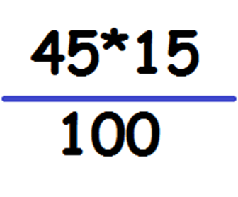 viziunea minus este câte procente