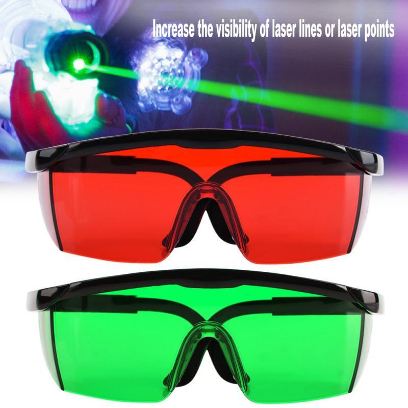 ochelari pentru viziunea 2020