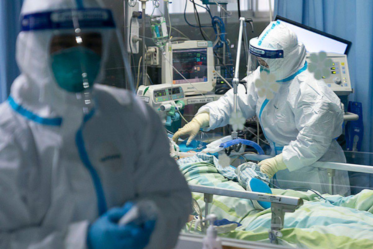 echipament medical pentru vedere)