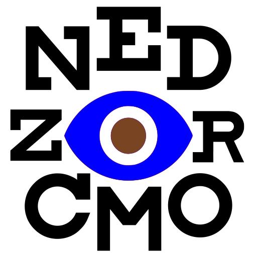 Cum interpretezi, singur, prescriptia ochelarilor de vedere - Blog de optica medicala | localuri-bucuresti.ro