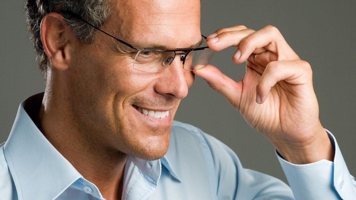 tratamentul miopiei la 18 ani făcând operație oculară