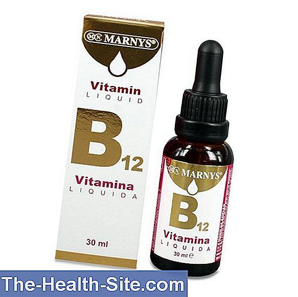 Deficitul de vitamina B cauze, riscuri si simptome | localuri-bucuresti.ro