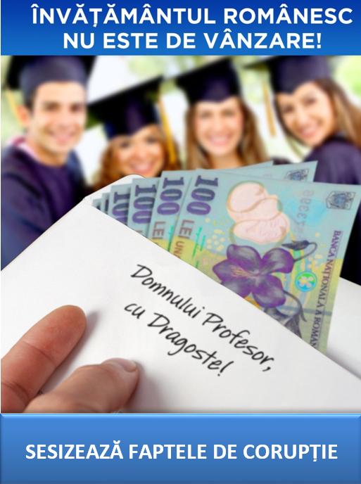 Misiune, viziune, valori | Ministerul Educației și Cercetării