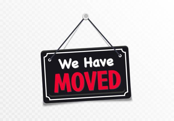 valoarea viziunii 1)