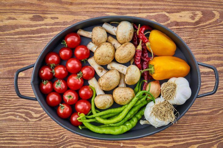 Desene despre alimentația sănătoasă, premiate de ministrul sănătății | Ministerul Sănătăţii