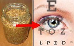 vederea ochilor se îmbunătățește)