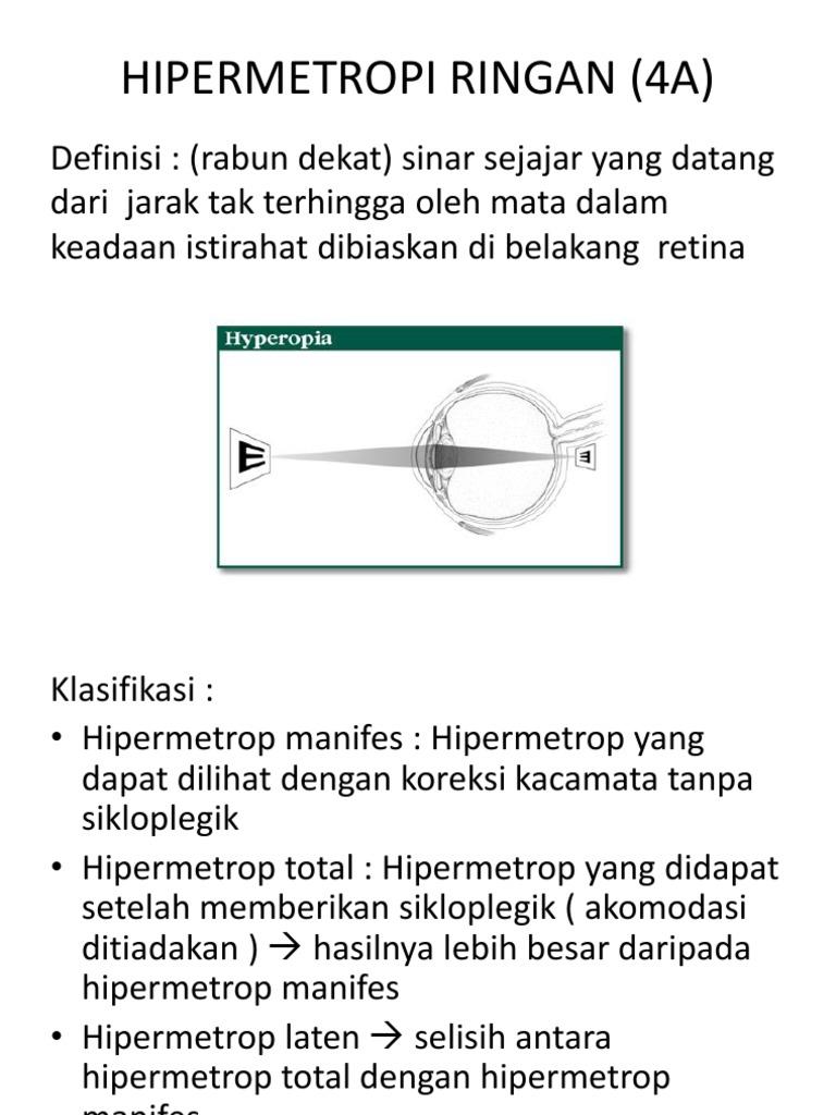 hipermetropie 1 5