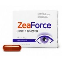 Alegem picături de vitamine pentru evaluarea ochilor a celor mai bune medicamente