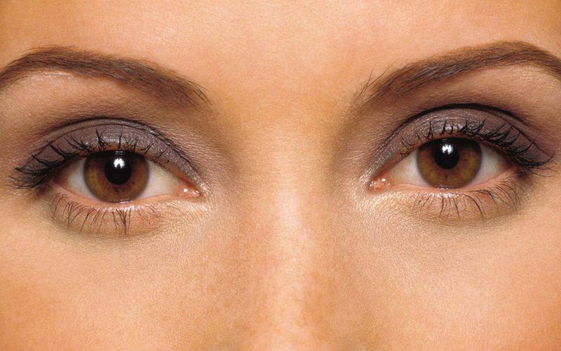 Loțiuni medicale pentru ochi pentru miopie