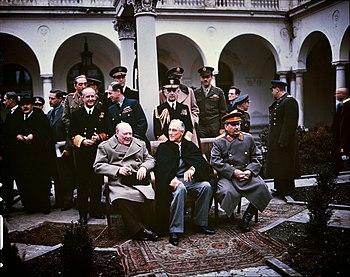reabilitarea vederii în Yalta