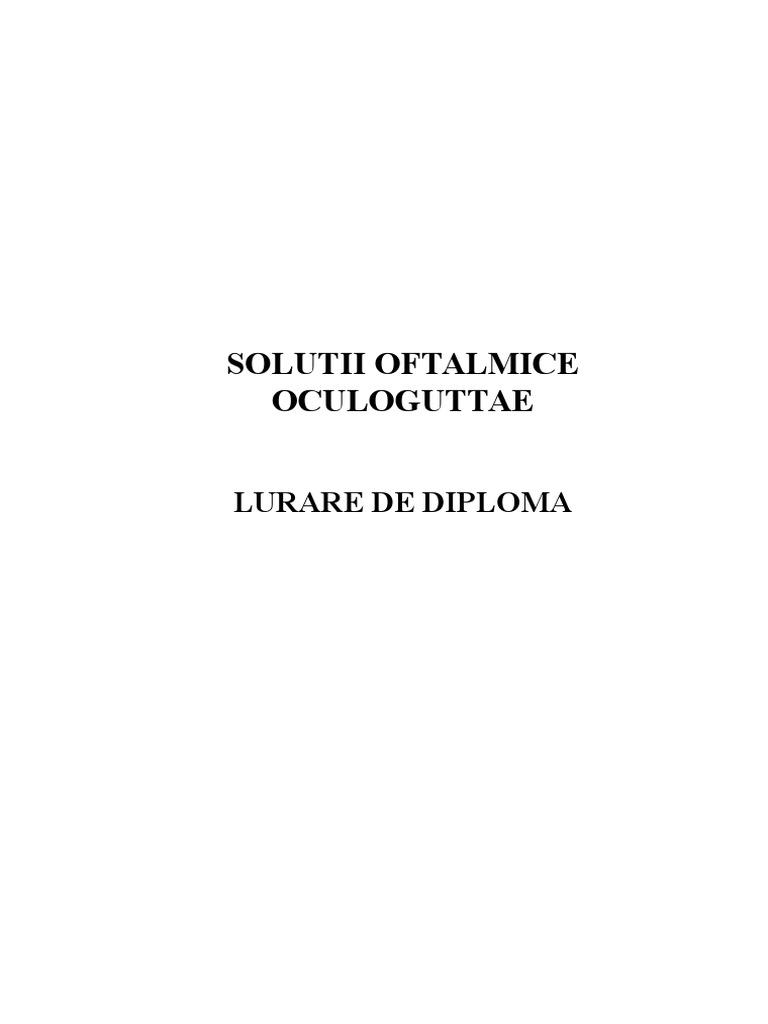 quinax și hipermetropie)