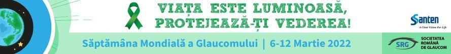 vederea verificării - Traducere în engleză - exemple în română | Reverso Context