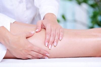Pot face un masaj pentru ateroscleroza picioarelor? - Inima atac September