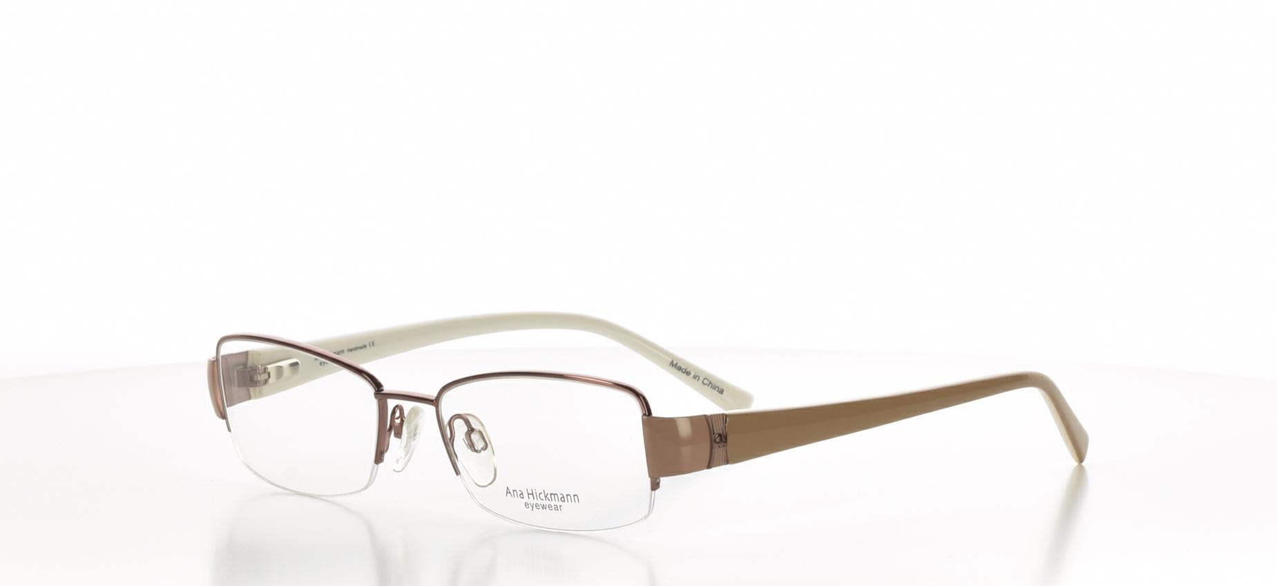 ochelari de vedere China