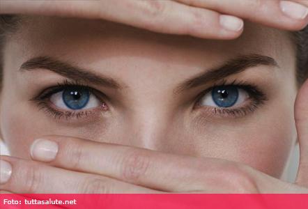 exerciții pentru mușchii ochilor miopie