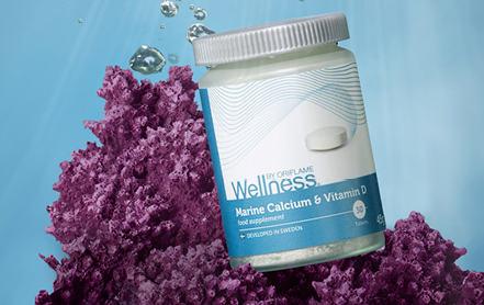 viziunea a deteriorat ce vitamine